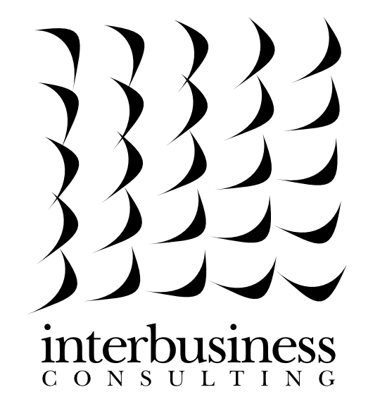 Interbusiness Consulting image, click to return