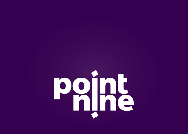 PointNine image, click to return